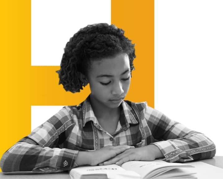 MEK Review | High School Honors