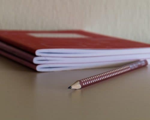 SAT Essay Scoring: Everything You Ever Wanted To Know