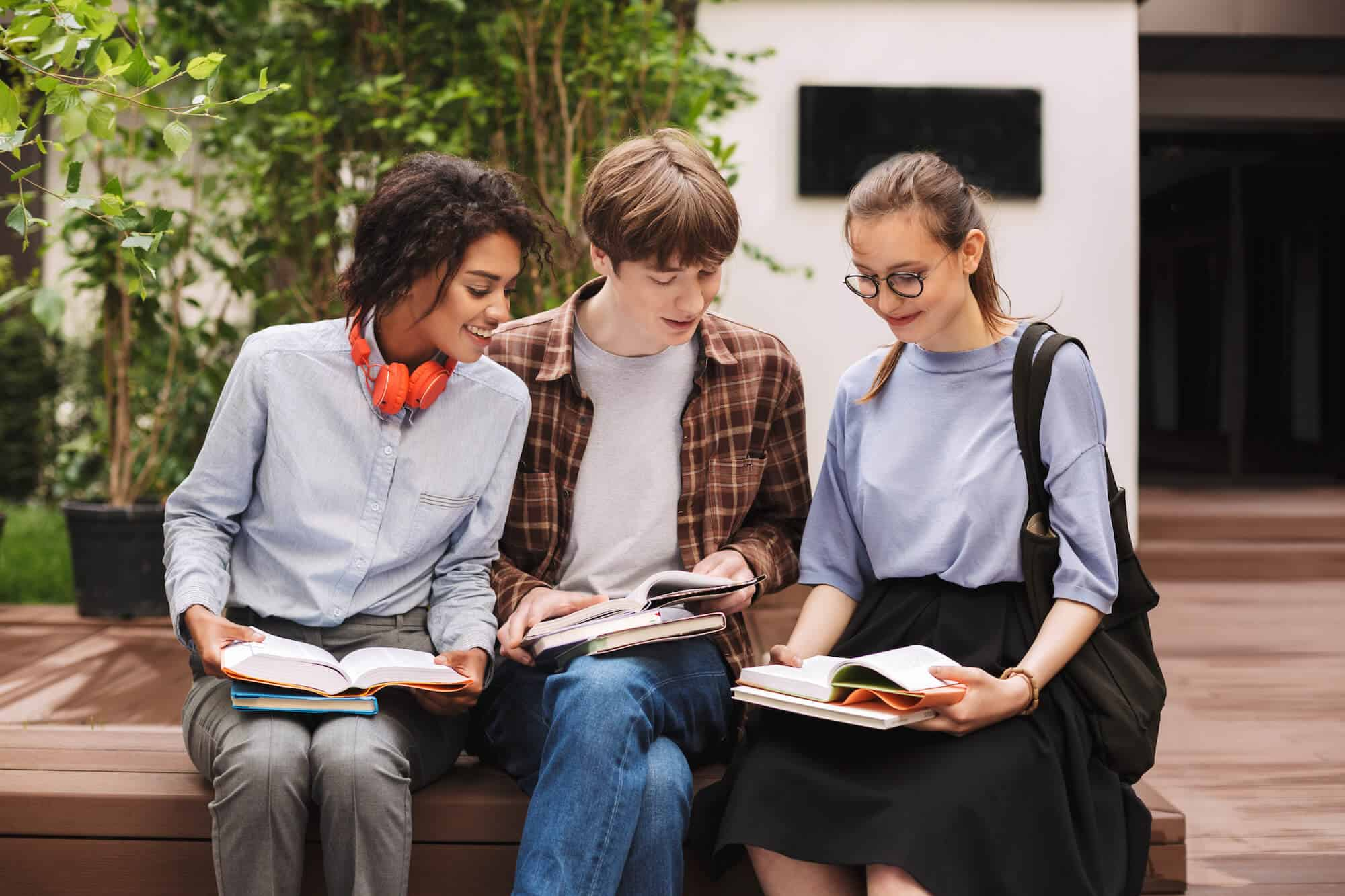 SSAT: How to Master the Reading Section