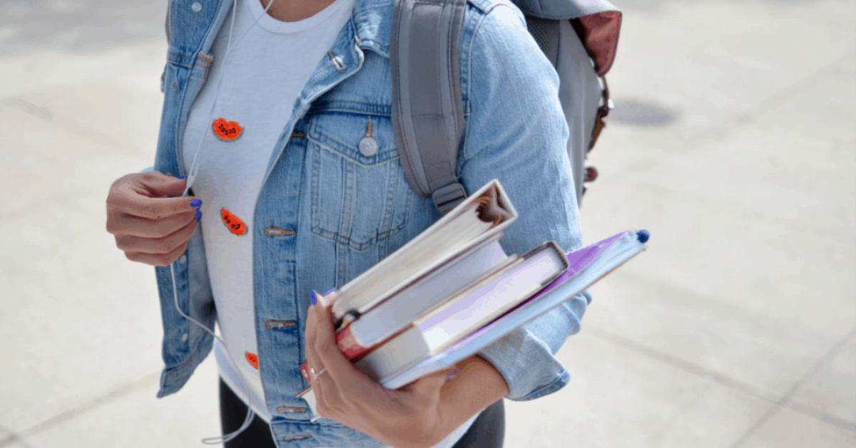Student of the Week: Sofiya