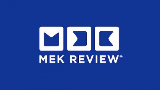 MEK Logo Blue