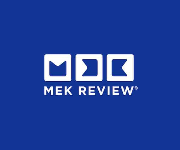 MEK Review launches NEW Introspective Writing Program!