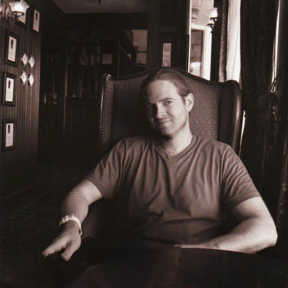 cheap scholarship essay ghostwriting services usa