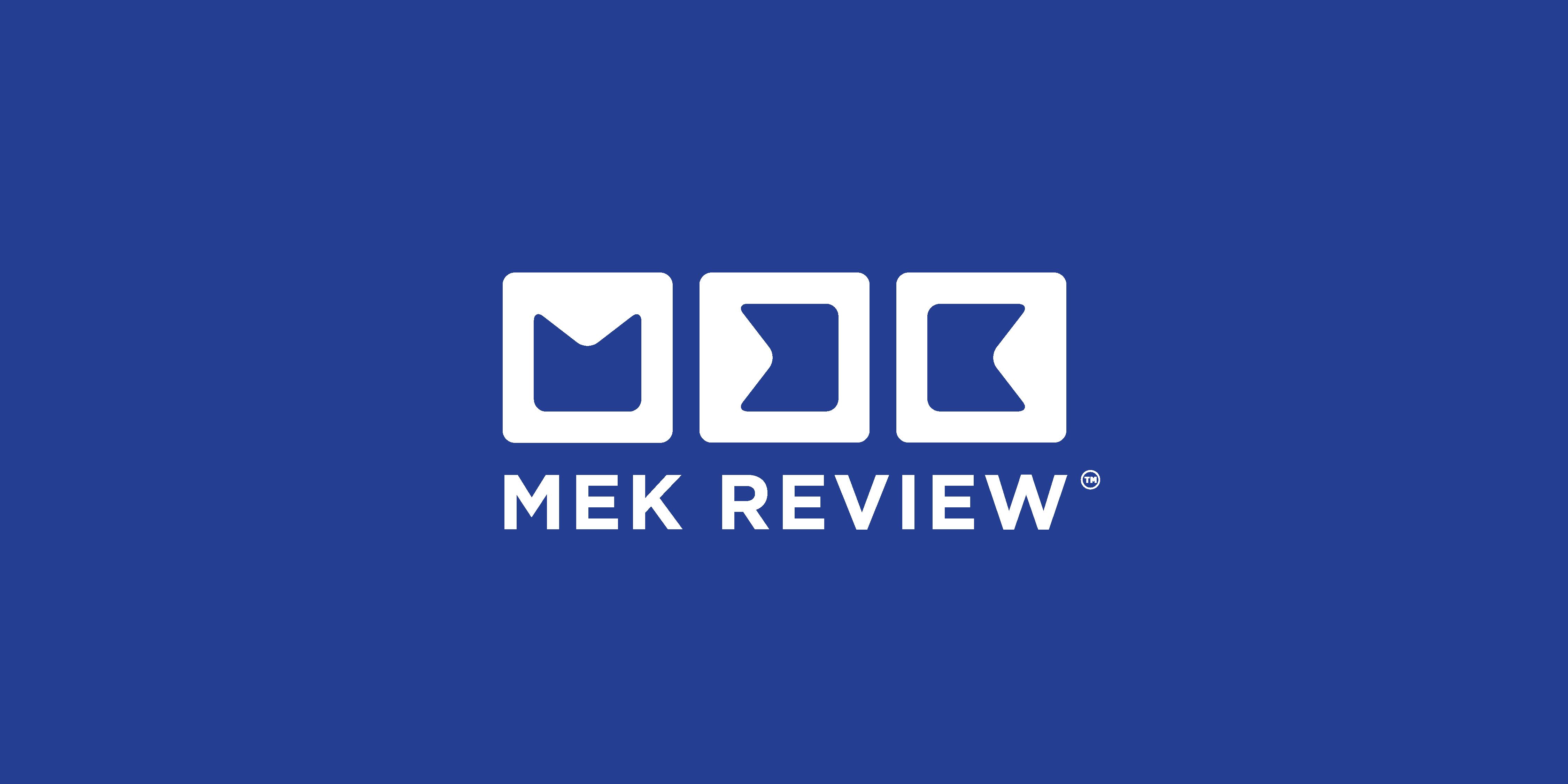 MEK Tutoring Programs: Everything You Need to Know